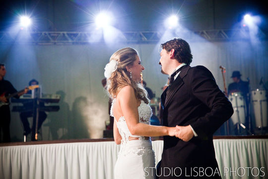 Wedding Kelen e Glauber