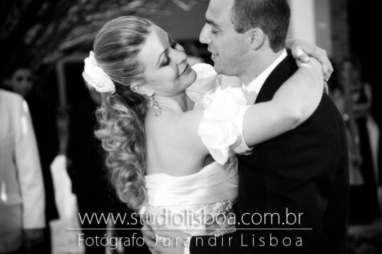 Wedding Maristela e Luciano